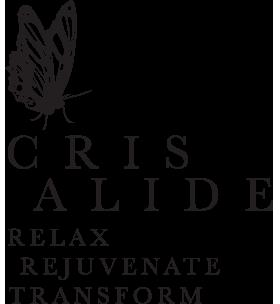 crisalide - Centro estetico, trattamenti corpo e ricostruzione unghie a spinea